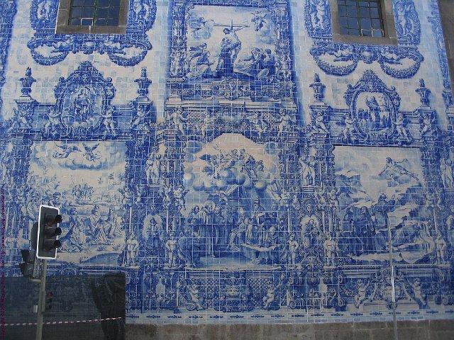 azulejos_tiles_3051